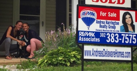First Time Home Buyer Programs In Delaware County Pa